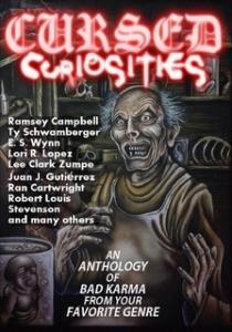 Cursed Curiosities