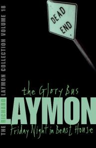 laymon-collection-v-18