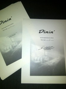DININ_sig pages1