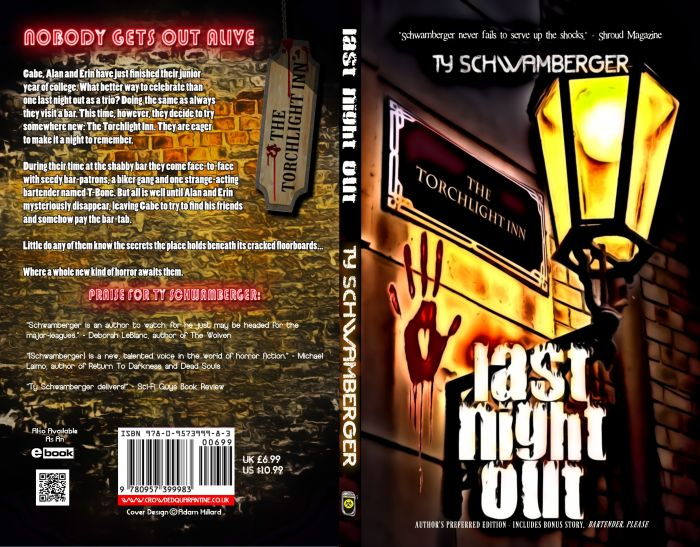 Last Night Out_cover layout