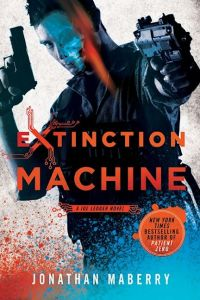 Extinction%20Machine[1]