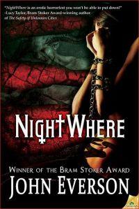 nightwhere-500