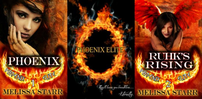 PhoenixEliteAB.jpg