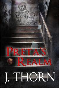 PretasRealm[1]