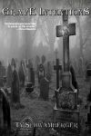 Grave Intentions_front cover