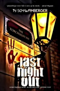 Last Night Out_cover