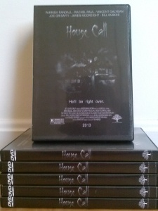 House Call DVDs