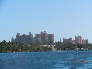 Atlantis Bahamas 3 2103-11-17
