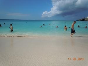 Maho Beach St Martin 3 2013-11-20