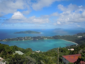 Megans Bay St Thomas 2013-11-19
