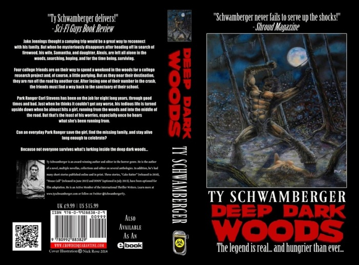 Deep Dark Woods_cover wrap
