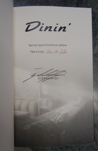 DININ_sig page