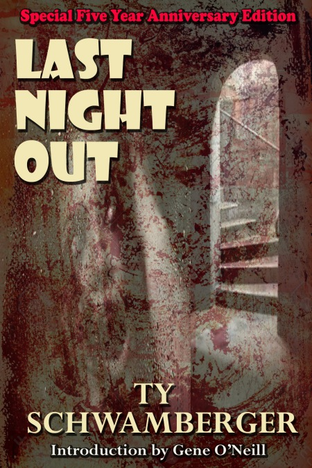 Last Night Out Cover copy