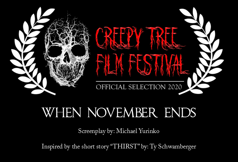 WNE creepy tree official selection pic